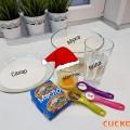 PicsArt_12-26-03.02.50.jpg